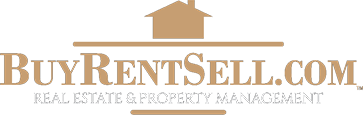 BuyRentSell.com | Real Estate & Propery Management